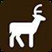 Download ScoreMyRack 1.2 APK