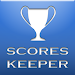 Download Scores Keeper 2.2.1 APK
