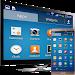 Download Screen Mirroring App 3.5.4 APK