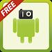 Download Screenshot Free 1.5 APK