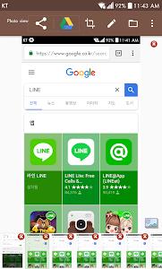 Download Screenshot touch 1.5.8 APK