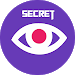 Download Secret Video Recorder 3.5 APK