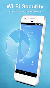 Download Security Antivirus - Max Clean 1.0.0.241 APK