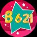 Download Selfie B621 1.0 APK