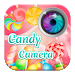 Download Selfie Candy Camera Pro 1.0 APK