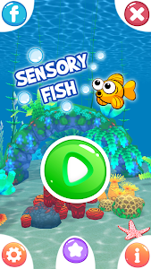 Download Sensory Baby Toddler Learning 2.1.5 APK