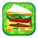Download Serve Food in Restaurant 1.0 APK