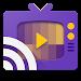 Download Server Cast | Videos to Chromecast/DLNA/Roku/+ 0.8.5 APK