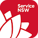 Download Service NSW 2.12.0 APK