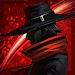 Download Shadow Hunter+ 3.22 APK