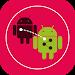 Download Share Apps – Apps Sharer 1.0.0 APK