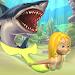 Download Shark Attack Mermaid 2.0 APK