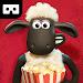 Download Shaun the Sheep VR Movie Barn 1 APK