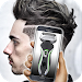 Download Shave hair! 1.0 APK
