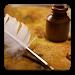 Download Shayari - Dil Ki Baat 1.71 APK