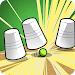 Download Shell Game 1.0.4 APK