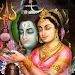 Download Shiv Dhun 2.0.0 APK