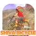 Download Shiva Bicycle games 1.3.5 APK