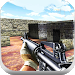 Download Shoot Hunter-Killer 3D 1.6 APK