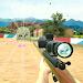 Download Shooting King 2018 New 2.0.2 APK