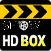 Download Show Movie Hd box 2018 3.0.10 APK