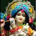 Download Shree Krishna Wallpapers 1.0 APK