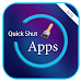 Download ShutApp Battery Saver 1.1 APK