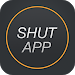Download ShutApp - Real Battery Saver 2.78 APK