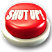 Download Shutup Button 1.0.1 APK