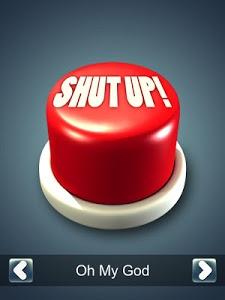 Download Shutup Button 1.0.1 APK
