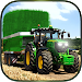 Download Silage Transporter Tractor 1.0 APK