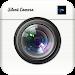 Download Silent Camera - BURST CAMERA 1.20 APK
