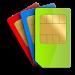 Download Sim Details 2.7 APK
