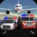 Download Sim Emergency Driver 1.1.1 APK