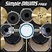 Download Simple Drums Free 2.3.6 APK