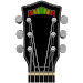 Download Simple Guitar Tuner  APK