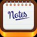 Download Simple Notes Notitas Free 2.0.19 APK