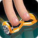 Download Simulator Hoverboard Fingers 1.7 APK