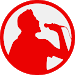 Download Sing Karaoke Online - Hatkara 1.2.8 APK