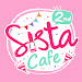 Download SistaCafe 2.13.6 APK