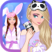 Download ♥ Sisters PJ Party - Amazing Sleepover ♥ 1.2 APK