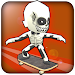 Download Skate Zombies : Street Surfers 1.6 APK