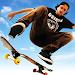 Download Skateboard Party 3  APK