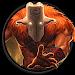 Download Skins for DOTA & CS 1.0 APK