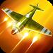 Download Sky Squad 1.0.30 APK