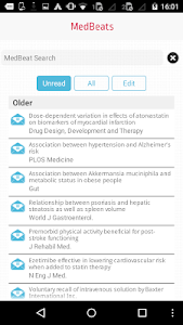 Download Skyscape Medical Library 2.7.7 APK