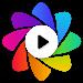Download Slideshow Maker 22.0 APK