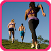 Download Slimming exercises 0.0.1 APK