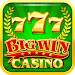 Download Slots Free - Big Win Casino™ 1.45 APK