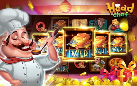 Download Slots Free - Big Win Casino™ 1.45 APK